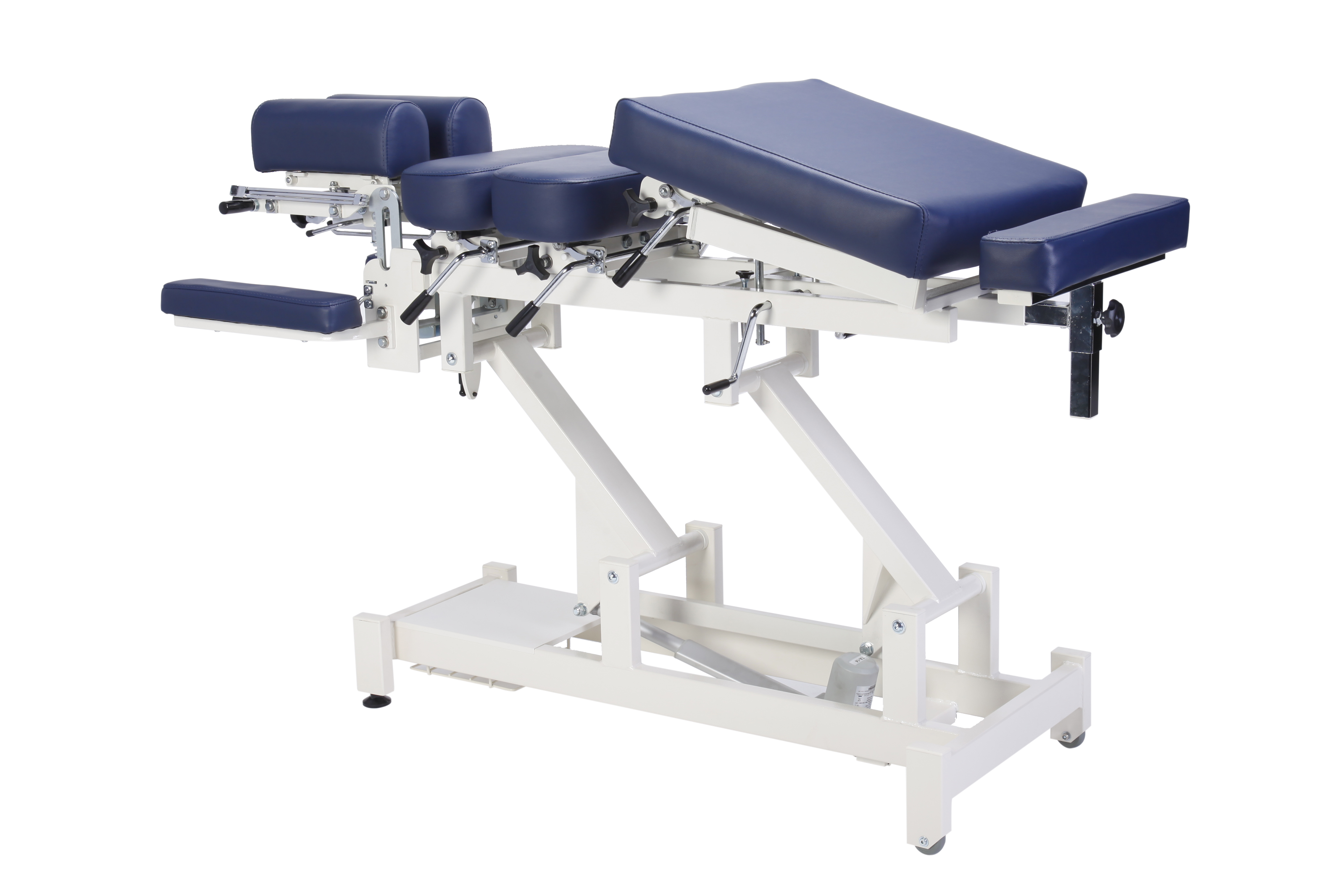 Everyway4all CA130 (CHIROMA) Chiropractic Table